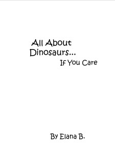 All-About-Dinosaurs-If-You-