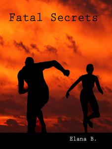 Fatal Secrets Temp Cover copy