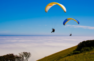 Hang_gliders_Endorphons_Relax_png
