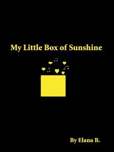 My-Little-Box-of-Sunshine-B