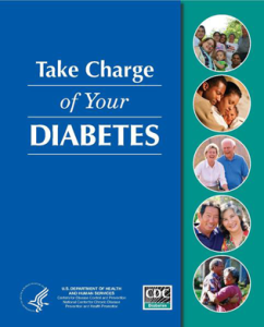 By Centers for Disease Control and Prevention www.cdc.gov/DIABETES/pubs/tcyd/index.htm) [Public domain], via Wikimedia Commons