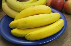 banana-823778_1280 Potasium
