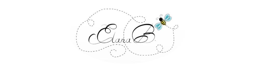 cropped-cropped-cropped-ElanaB-BEE-Logo-Round-SMALL-1.png