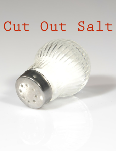 salt-273105_1280-1