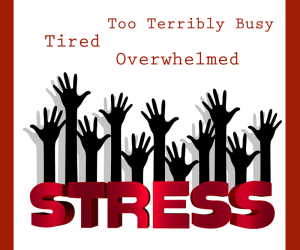 stress-853644_1280 Too Terribly Busy Overwhelmed 2 copy