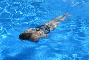 swim relax stress TTB png