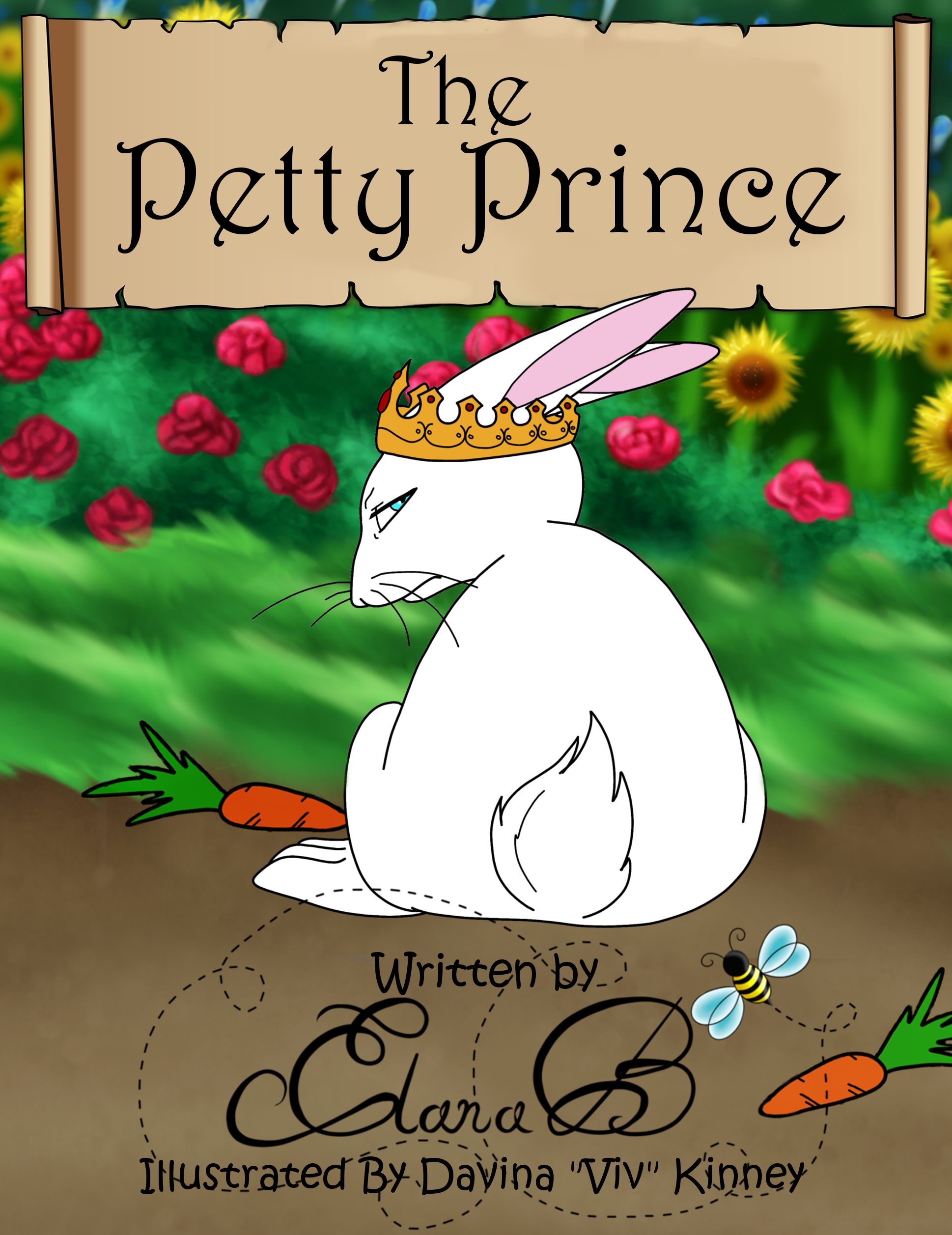 pettprincecover_resizecrop