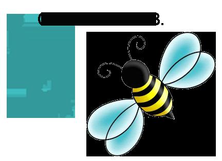 contact_EB