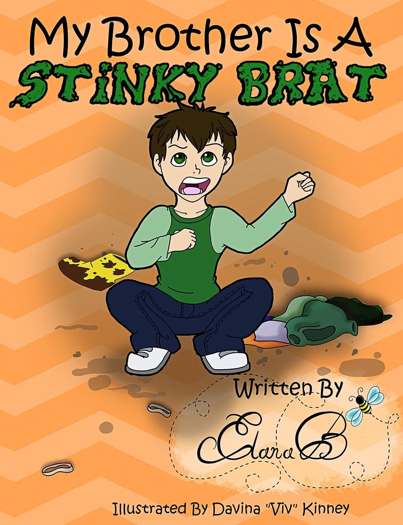 StinkyBratResize(24x15)