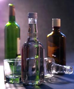 alcohol-2858398_960_720