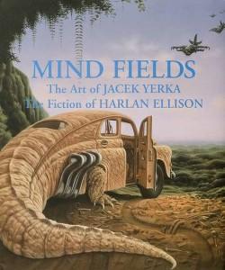 mindfields