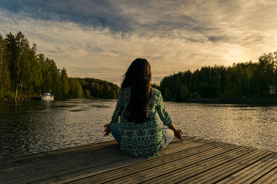 yoga and health 4